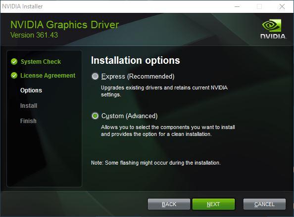 2016-01-16 03_37_46-NVIDIA Installer