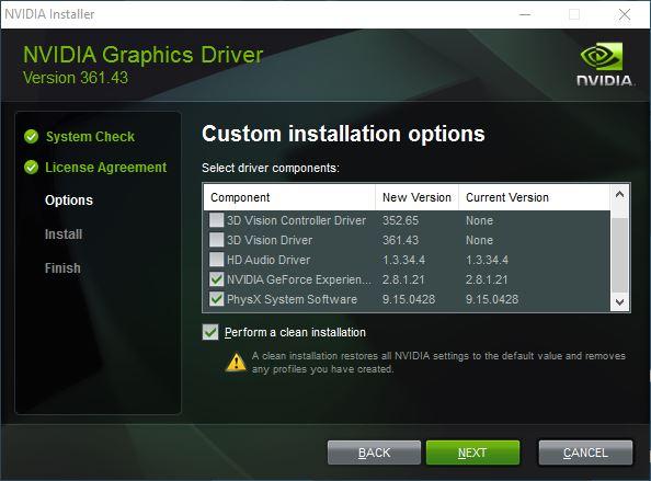 2016-01-16 03_38_48-NVIDIA Installer