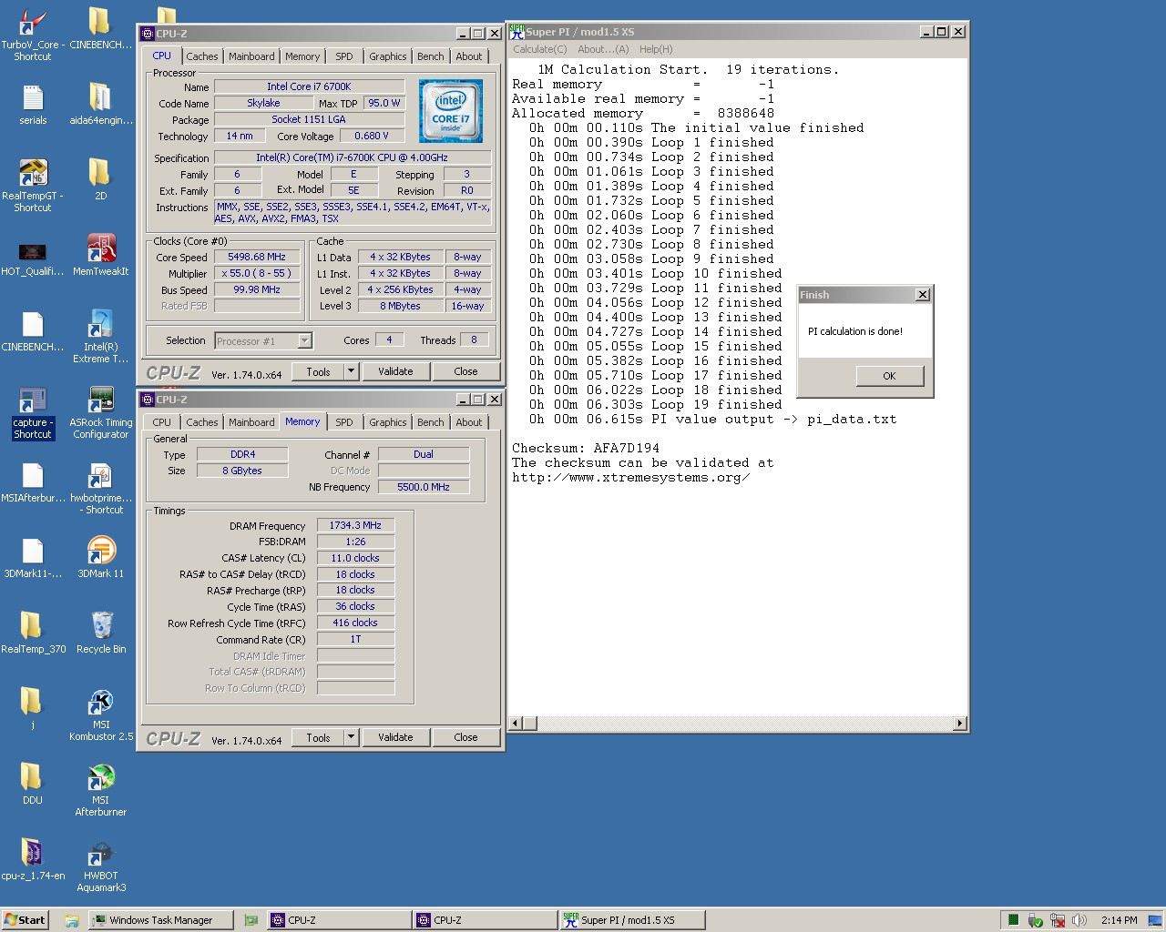 screen006