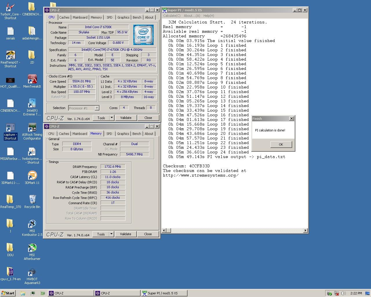screen007