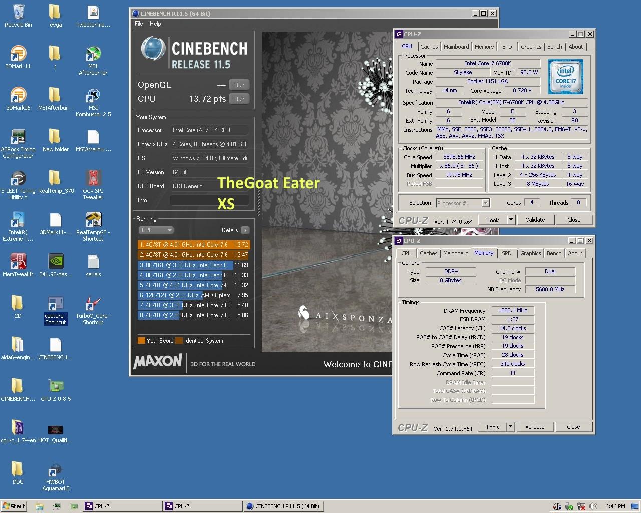screen009